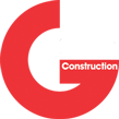 Grice Construction Logo