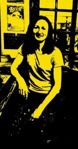 Gina Granger